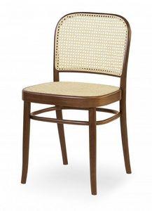V13, Wiener Stuhl