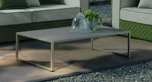 tische kleine tische rundlich idfdesign. Black Bedroom Furniture Sets. Home Design Ideas