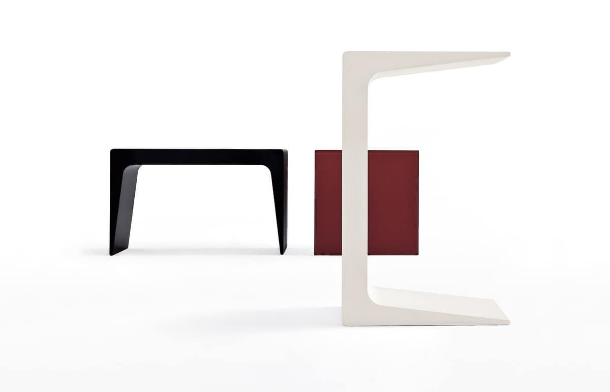 Design Nachttisch Und Couchtisch Funktional Und Langlebig Idfdesign