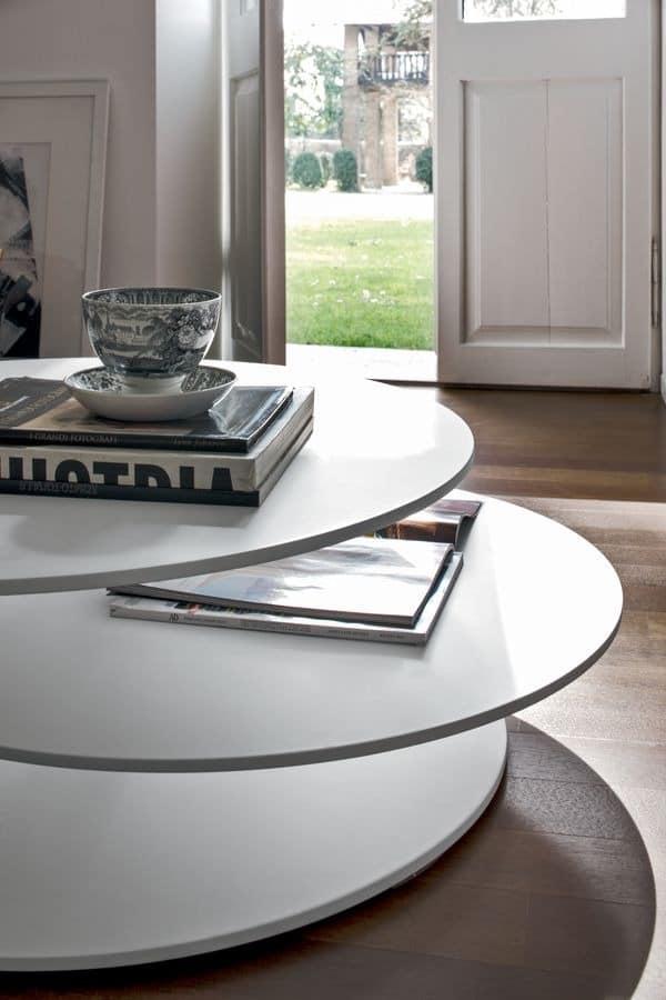 couchtisch marmor für elegante wohnbereich. design : kleine tische