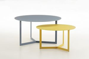 t20 joker runden, Runde Tische für Wohnzimmer