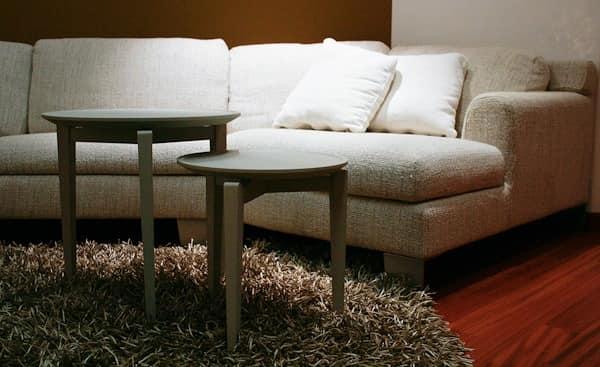 608 von Friultone Chairs Srl  Ähnliche Produkte  IDFdesign