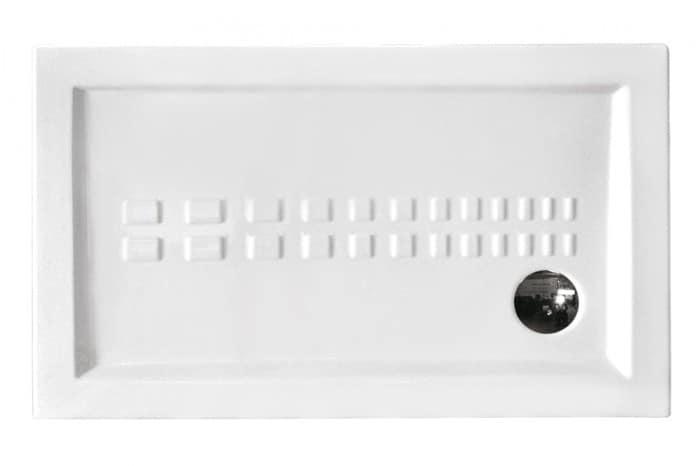 duschwanne mit anti rutsch muster idfdesign. Black Bedroom Furniture Sets. Home Design Ideas