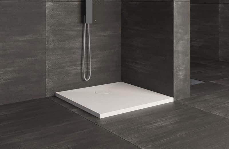 badezimmer armaturen klassisch inspiration f r die gestaltung der besten r ume