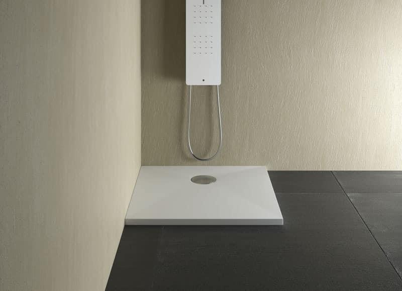 badezimmer moderne badezimmer armaturen moderne badezimmer moderne badezimmer armaturen