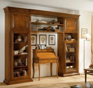 Art.0744/L, Klassischen Stil Möbel für Wohnzimmer
