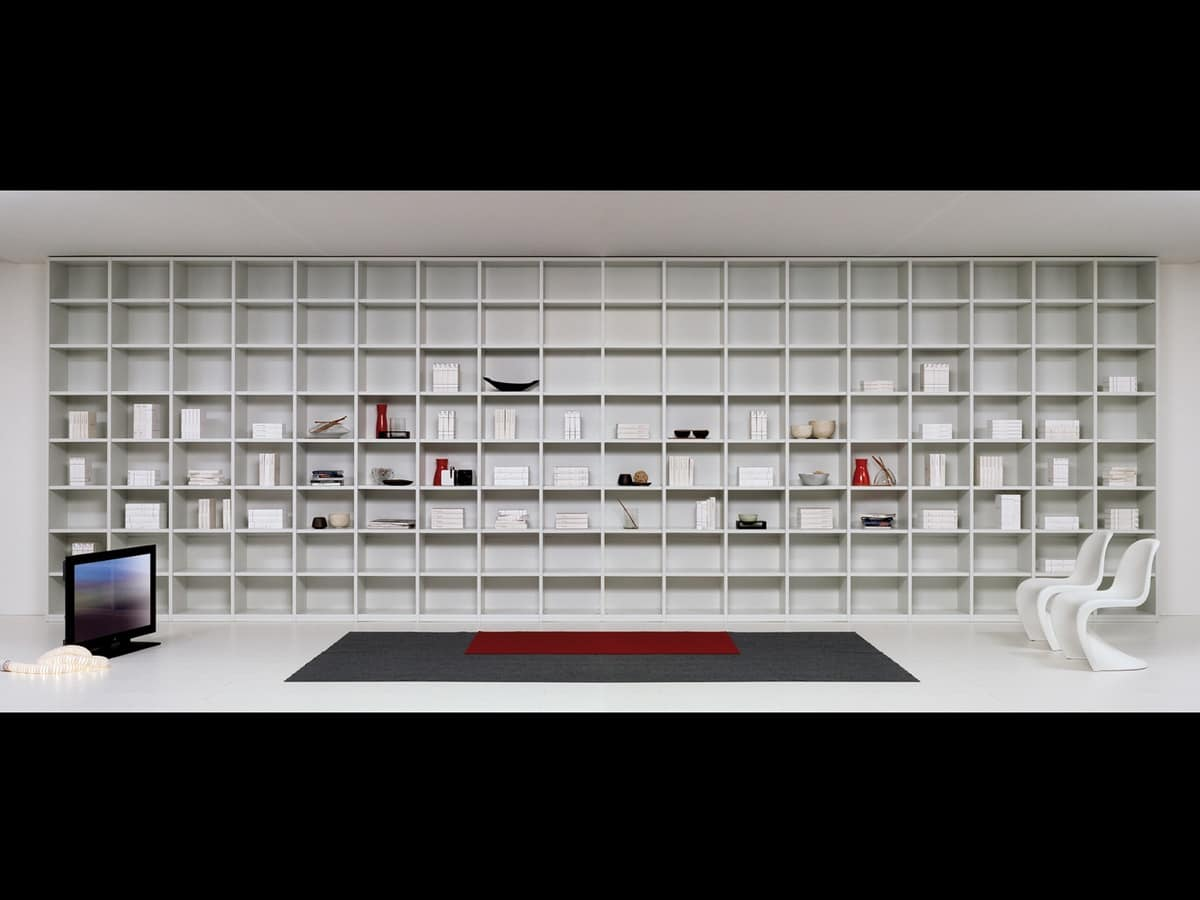 modulare m bel f r wohnzimmer module in verschiedenen. Black Bedroom Furniture Sets. Home Design Ideas
