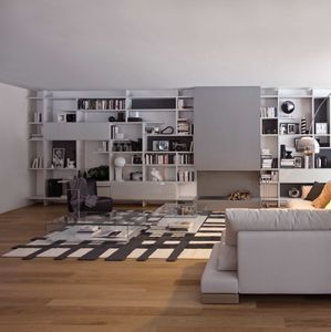 Day-Set, Wohnzimmermöbel, reich anpassbar