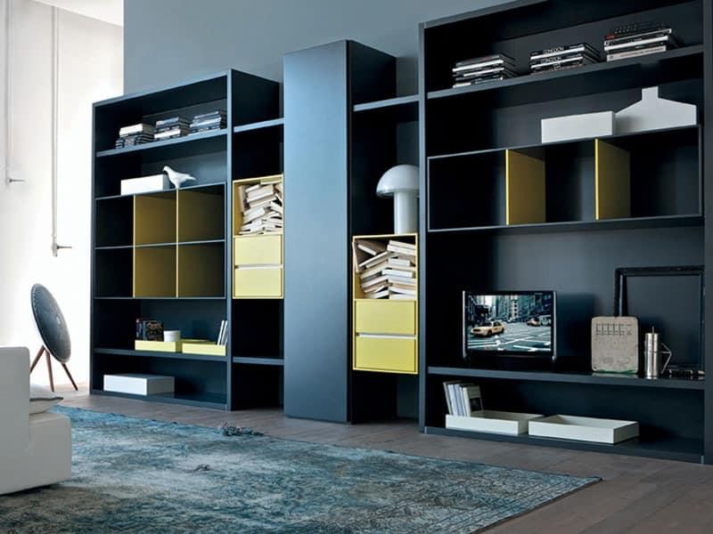 modulare begehbaren kleiderschrank h ngeschr nke f r kleiderschrank idfdesign. Black Bedroom Furniture Sets. Home Design Ideas