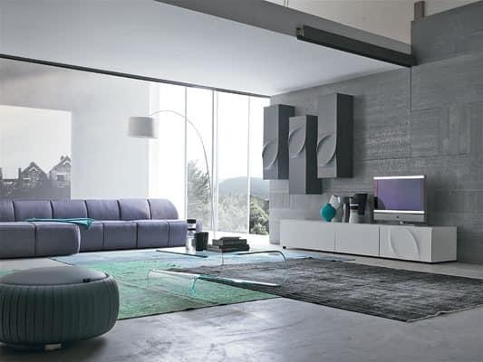 bild f r wohnzimmer s. Black Bedroom Furniture Sets. Home Design Ideas