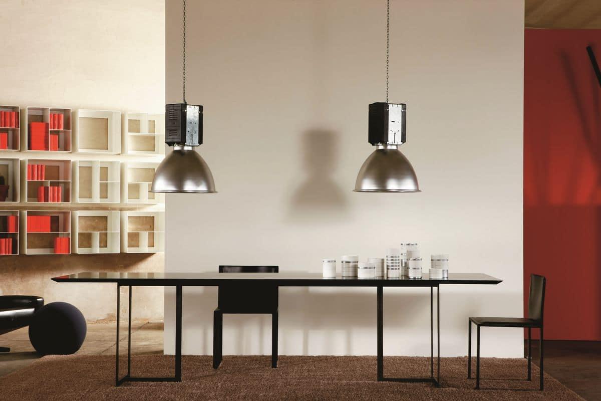 Container -Elemente ideal für Wohnzimmer, Küche und Bar ...