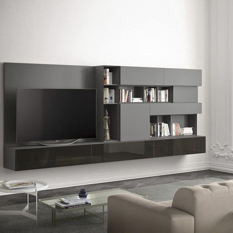 P11 design produkte lagerung modulare wohnzimmersysteme modern design