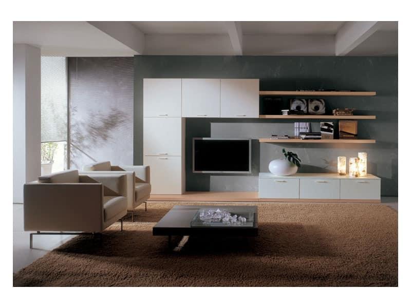 lagerung modulare wohnzimmersysteme idf