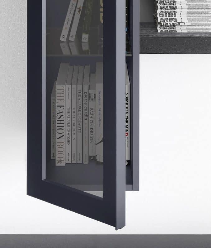 m bel f r grosses wohnzimmer. Black Bedroom Furniture Sets. Home Design Ideas