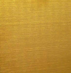 Inox oro mtoe, Individuelle Fertigung in allen Metallen