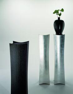 2109 Cham, Eleganter Säulenhalter