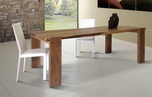 Art. 676, Handgefertigter Tisch