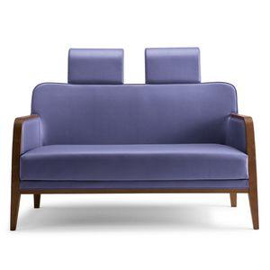 Opera V2252, Sofa mit Kopfstütze für Erholungsheime