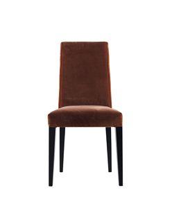 702402 Zarafa, Gepolsterter Stuhl für Esszimmer
