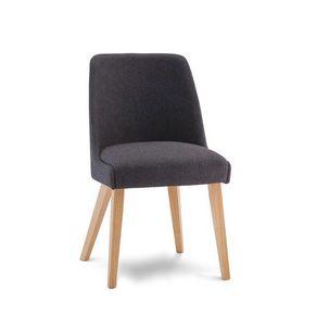C64, Stuhl für Restaurant
