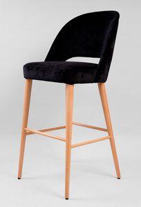 BS Chairs Srl, Hocker