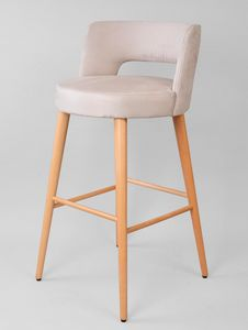 BS Chairs Srl, Hocker
