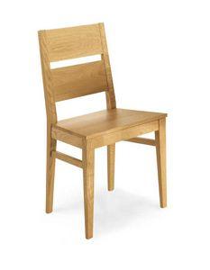Tavoli Quattrina Snc, Moderne Stühle