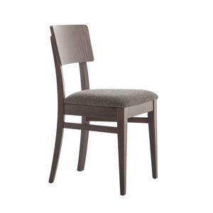 MP47K, Stuhl für Bar, Restaurant und Hotel