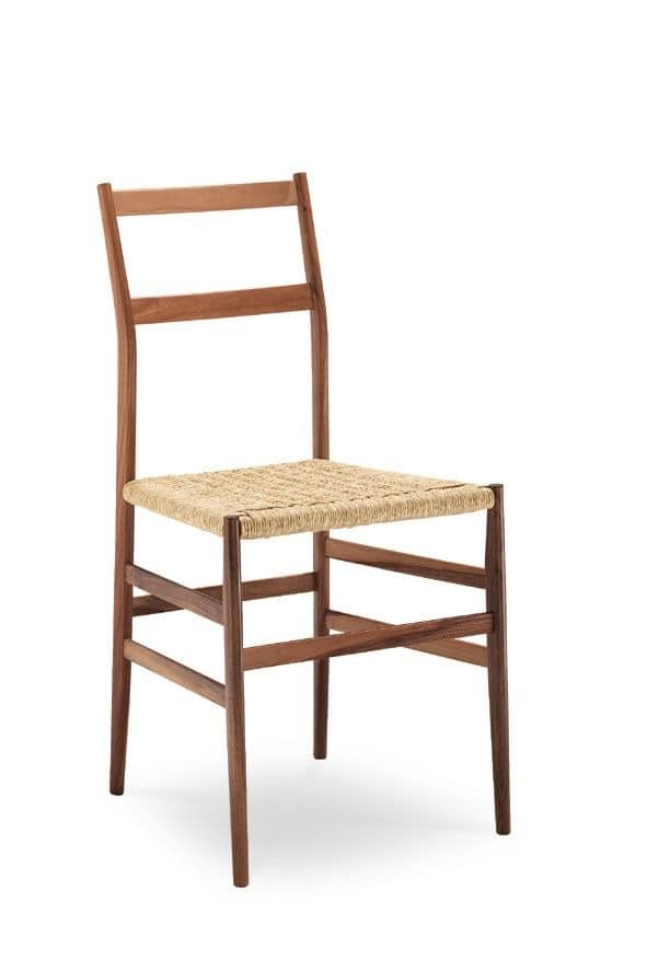 metria stuhl hb l von passoni nature hnliche produkte idfdesign. Black Bedroom Furniture Sets. Home Design Ideas