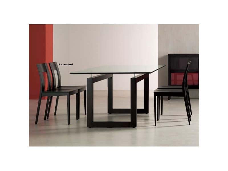 st hle modern holz finden und speichern sie ideen zu wohndesign und m beln. Black Bedroom Furniture Sets. Home Design Ideas