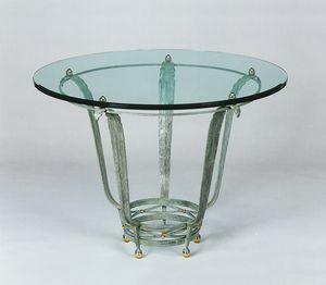 Officina Ciani, HOME-Tabellen