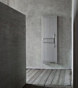 Bild von Arkos - AK, metall-heizk�rper