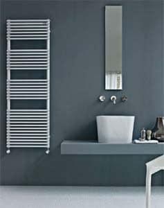 heizung basic 20 ba20. Black Bedroom Furniture Sets. Home Design Ideas