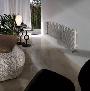 Bild von Joba - JO, radiator mit modernen linien