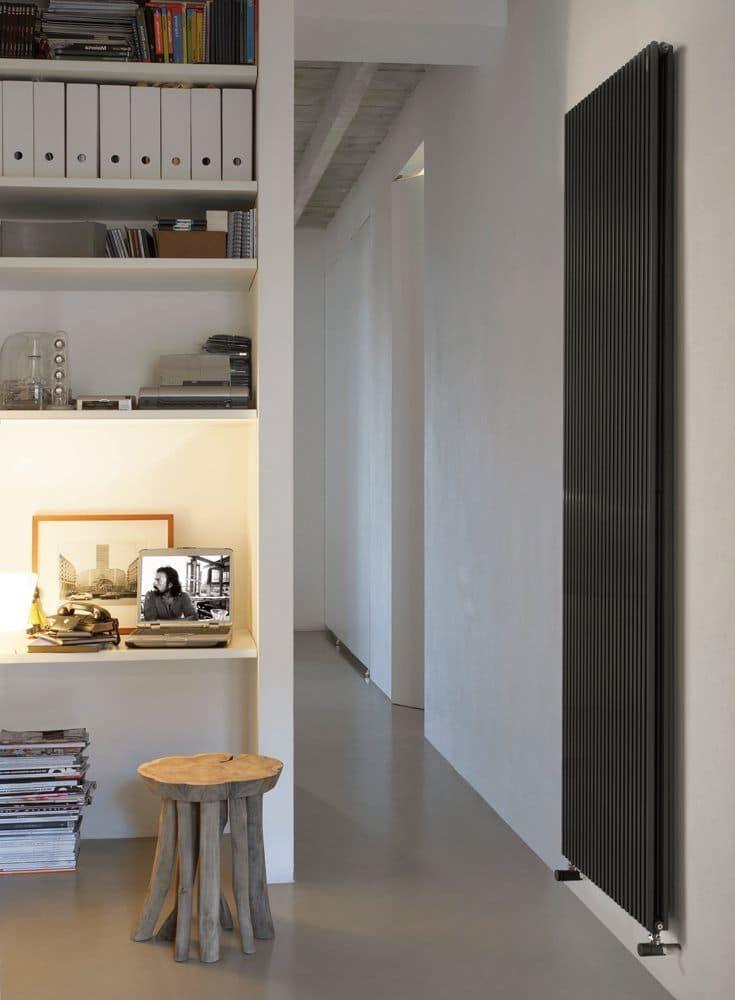 kubik kv15d heizungen k che idfdesign. Black Bedroom Furniture Sets. Home Design Ideas
