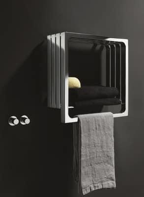 metall heizk rper montecarlo mqc. Black Bedroom Furniture Sets. Home Design Ideas