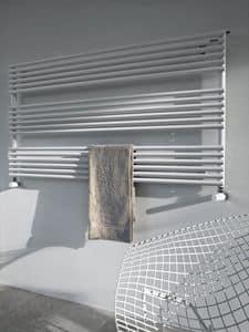 Bild von Rimato - RO25, radiator mit modernen linien