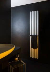 Soho bathroom version, Modular K�hler, mit minimalen Linien, umweltfreundliche