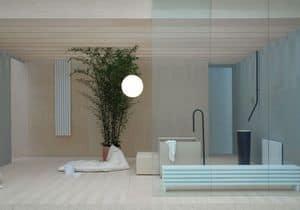 Bild von Soho orizontal, geeignet f�r hotel
