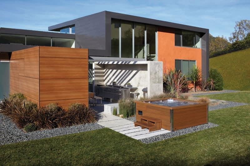 zubeh r f r au enbereich mini pools idf. Black Bedroom Furniture Sets. Home Design Ideas