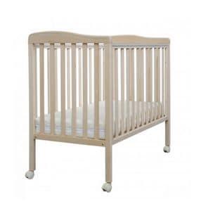 Wiegen und babybetten
