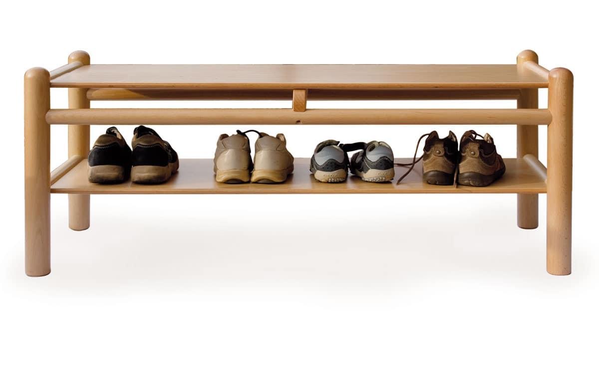 Kindergärten und schulen Möbel für schulen und kindergärten   IDFdesign