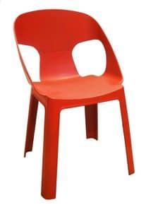 Rosy - S, Kindersitze und Kindergärten oder Kindergarten