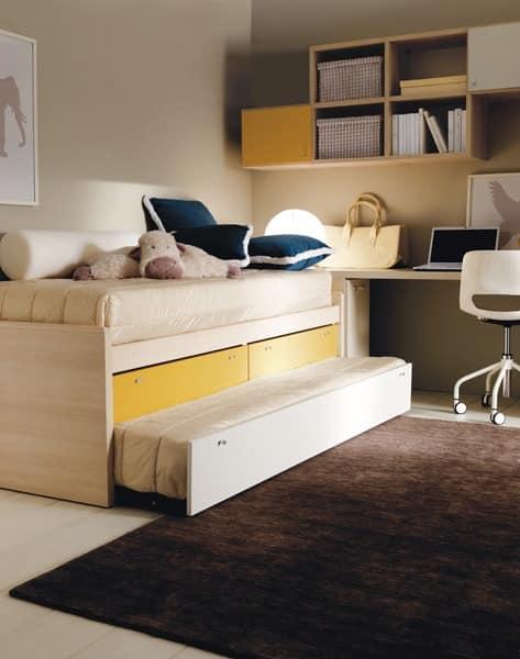 Schlafzimmer warme farben  Schlafzimmer Warme Farben ~ Kreative Bilder für zu Hause Design ...