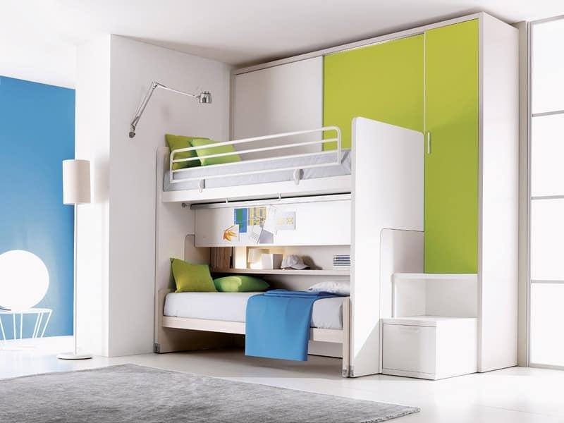 Etagenbett Schutz : Lilokids vorhang rosa für hochbett spielbett und etagenbett