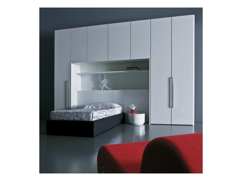 kinderzimmer mit begehbarem kleiderschrank beste. Black Bedroom Furniture Sets. Home Design Ideas