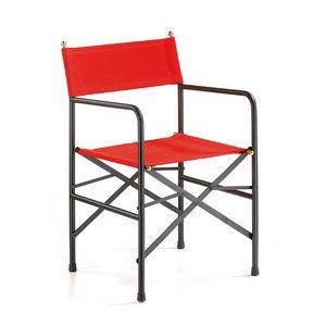 Venezia, Folding Chairs