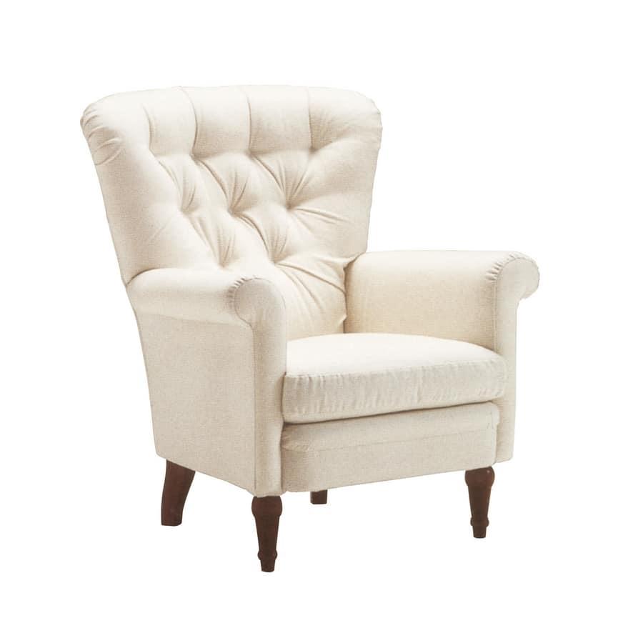 Sessel mit g nsedaunen abnehmbare abdeckung idfdesign for Sessel english