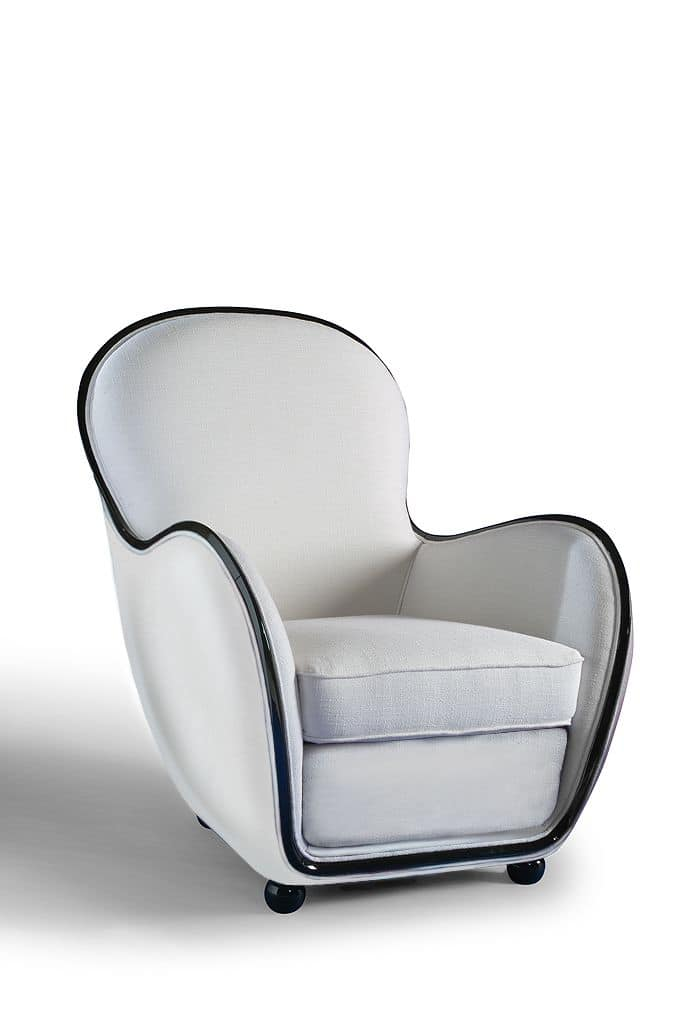 my chair von nieri by roma imperiale srl hnliche produkte idfdesign. Black Bedroom Furniture Sets. Home Design Ideas