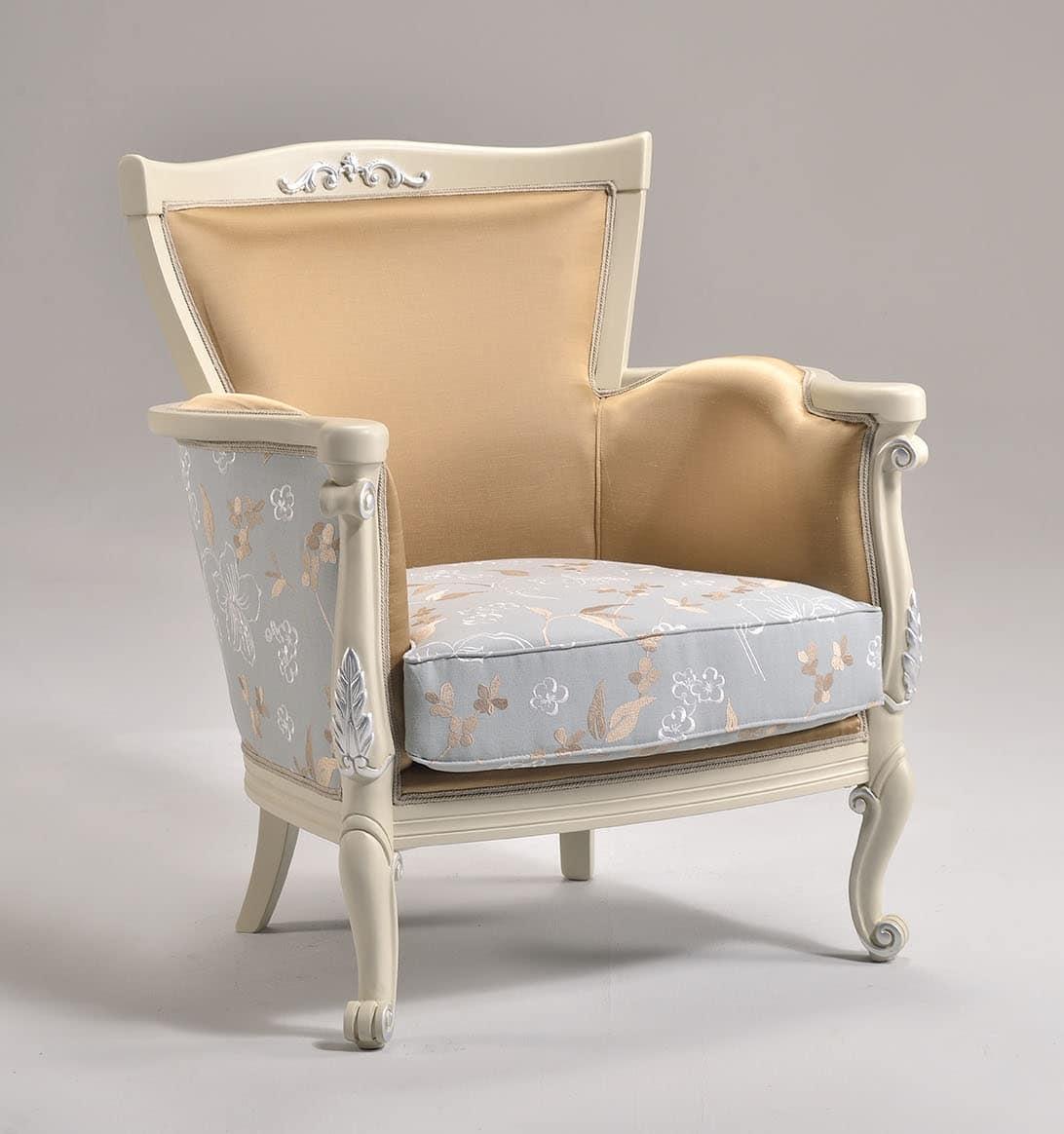 sofas polstersitze sessel klassische stil klassische stil. Black Bedroom Furniture Sets. Home Design Ideas